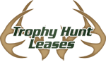 Trophy Hunt Leases